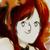 imnotpartofthis avatar