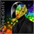 NeonHeights avatar