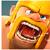 edwen717 avatar