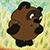 HekuT avatar