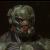 CrytekFury avatar
