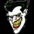 Conrad Benderfry avatar