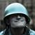 Matihood1 avatar