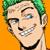 Acoma avatar