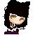 Logan Cooper avatar