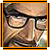 Gorman {dead} avatar