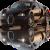 Bugatti avatar
