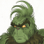 Kevinsk avatar
