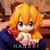 Hana-bi avatar
