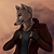 jackwolfhart avatar