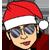 Jairito Mapper avatar