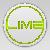 LimeLV avatar