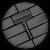 Zeql33t avatar