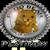 Muffin Bear avatar