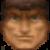 goldsteed avatar