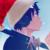 _w0lf avatar