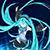 MikuAuahDark avatar