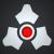 Predator_828 avatar