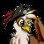 CopperTalon avatar