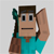 CoBLlE05 avatar