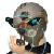 Fluffy Knight avatar