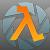 arg_ivan avatar