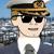 3dou avatar