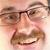 goose900 avatar