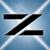 zigrass avatar