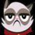Maciok128 avatar