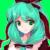 fLume avatar