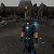 Dominic Seven Wari avatar