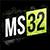 MS32 avatar