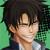 [h+]Kazuhira avatar