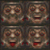 glitchhunter96 avatar