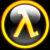 Loulimi avatar