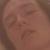 Eugene avatar