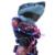 Sharktopus avatar