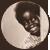 Buckweat avatar