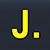 jeroen avatar