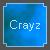 crayz avatar
