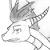 Rdovydas007 avatar