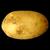 Ayudon1 avatar