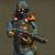 Pepsee avatar