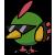 Doneh avatar