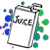 JuiCE~