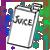 JuiCE~ avatar