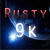 Rusty9k avatar
