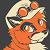 Tyrin-Raccoon avatar