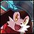 SoundCat04 avatar